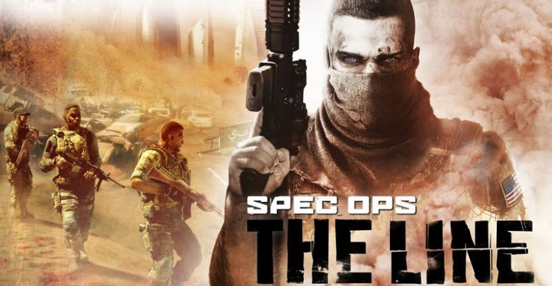 Photo of Spec Ops The Line es gratuito durante 48 horas en Humble Bundle