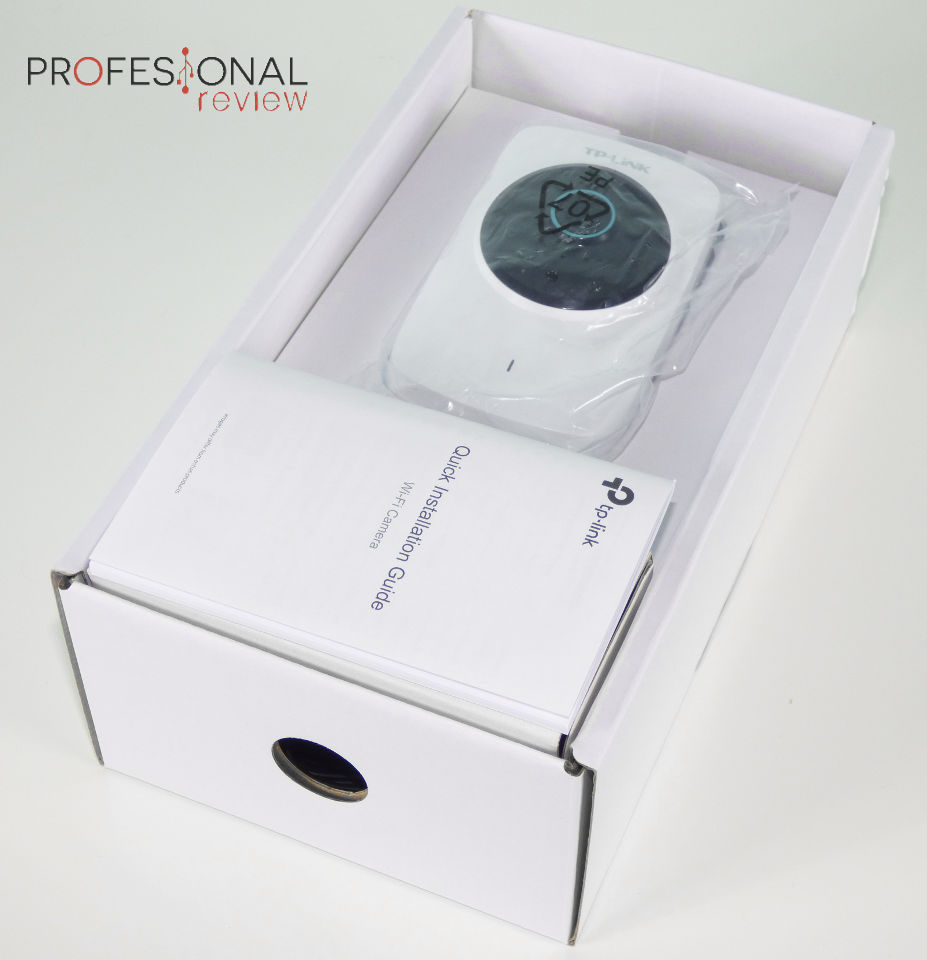 TP-Link NC260 Review