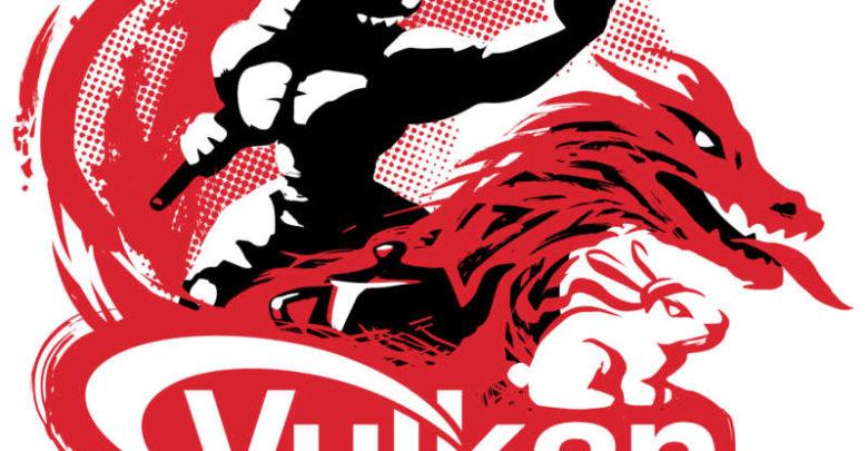 Photo of Anunciada la especificación Vulkan 1.1, mejora el soporte multi-GPU
