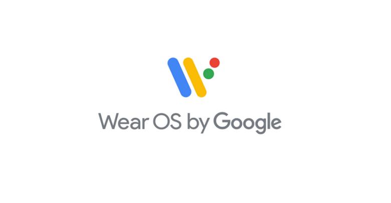 Photo of La nueva interfaz de Wear OS empieza a llegar a los relojes