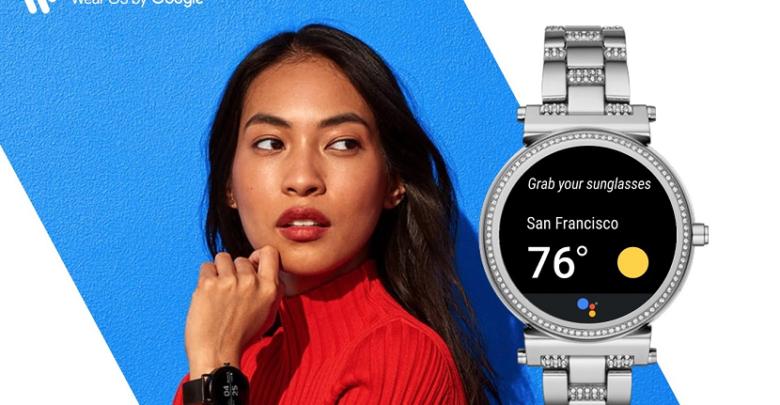 Photo of Wear OS introduce una nueva interfaz con Tiles
