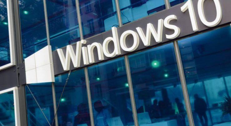 Photo of Windows 10 sincroniza SMS y fotos con Android