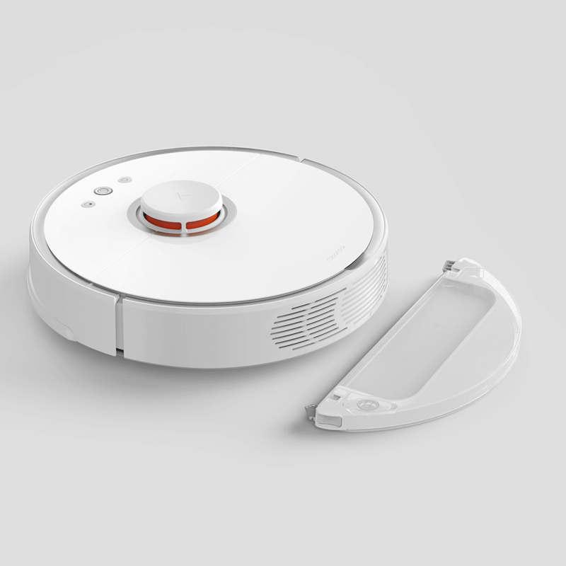 Xiaomi Mijia Smart Home Cleaner de oferta en TomTop