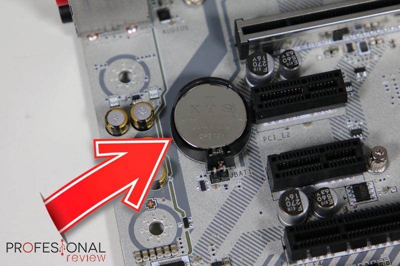 Mi PC no da imagen paso09