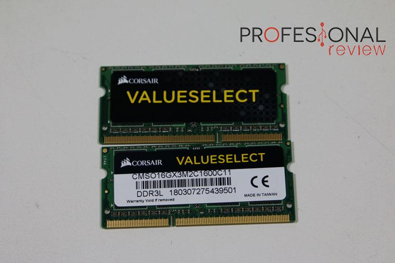 corsair-valueselect-ddr3l