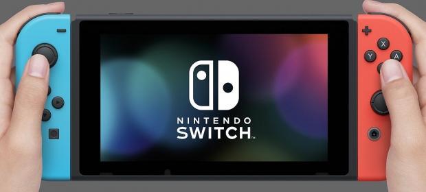 Photo of El servicio online de Nintendo Switch llegará en septiembre