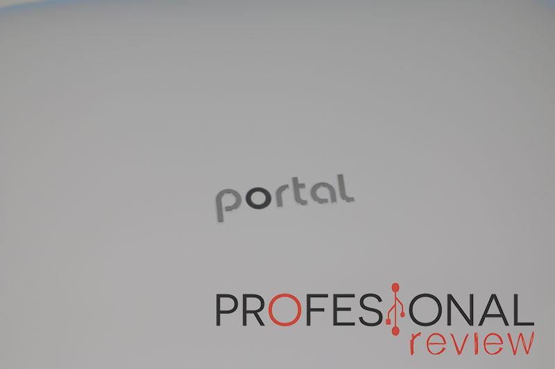 Razer Portal