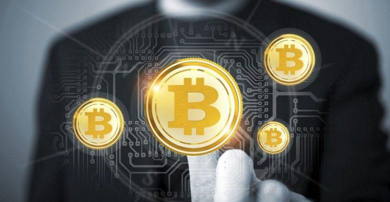 Photo of Coinbase lanza su propia tarjeta para pagar usando criptomonedas