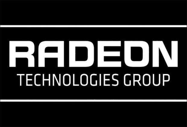AMD Navi no es una arquitectura de alta gama