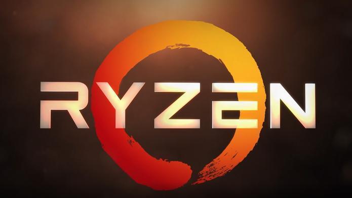 AMD obtiene más ingresos y beneficios de lo esperado