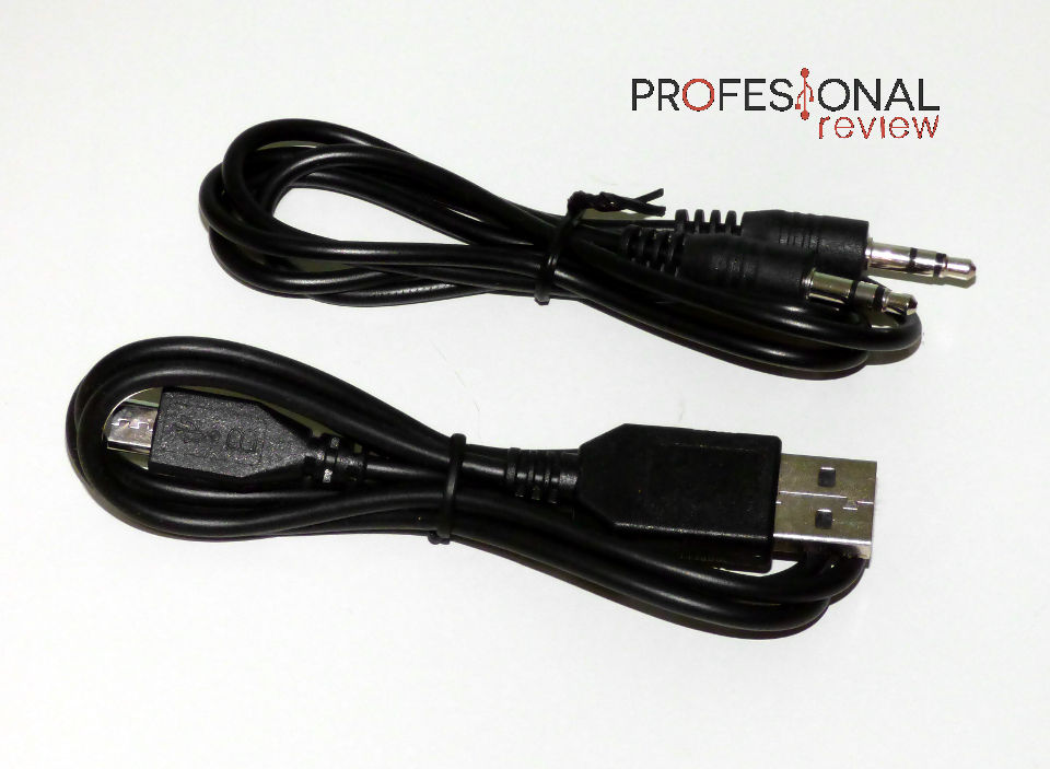 Aukey SK-M32 Review