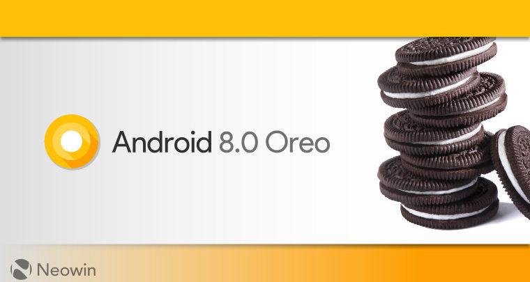 Photo of El Huawei P9 empieza a actualizar a Android Oreo
