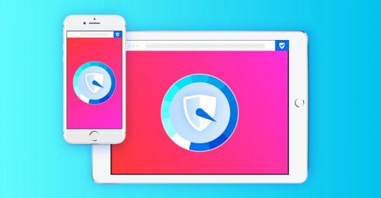 Photo of Firefox para iOS incluye protección contra rastreo y nuevas funciones en el iPad