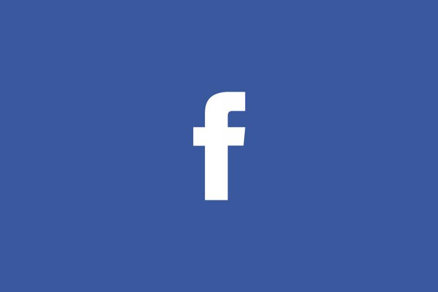Imagenes Para Facebook Gratis: Cómo Descargar Todos Los Datos Que Facebook Tiene Sobre Ti