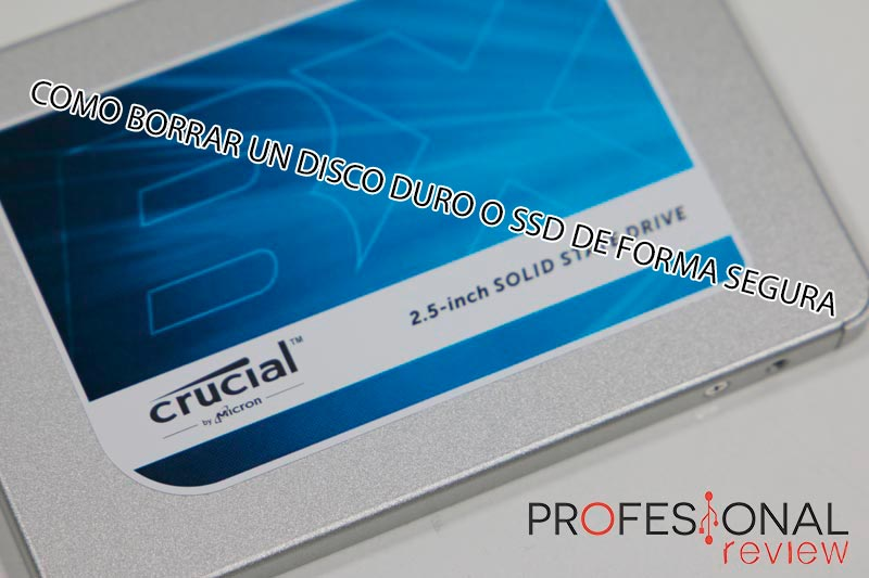 https://www.profesionalreview.com/wp-content/uploads/2017/10/crucial-bx300-review06.jpg