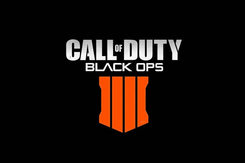Call of Duty Black Ops 4 no tendrá campaña