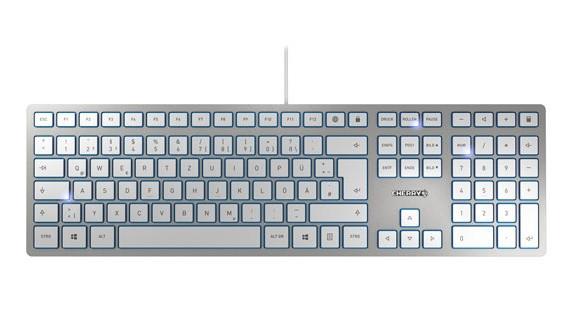 CherryKC 6000 SLIM