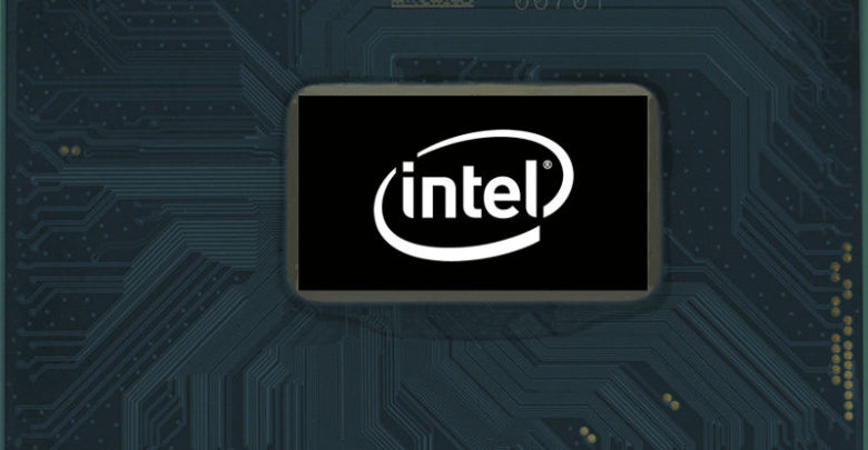 Photo of Core i9-8950HK se convierte en el procesador más potente para portátiles