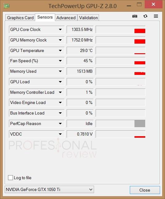 Descubre la tarjeta gráfica que tienes en tu PC