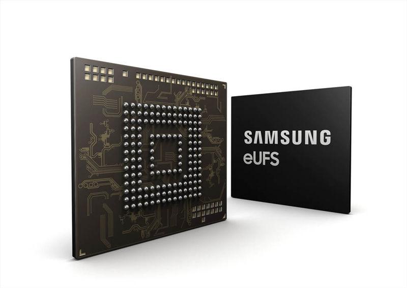 El precio de las unidades SSD NAND seguirá bajando