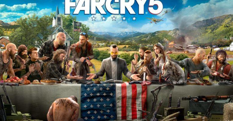 Far_cry_5