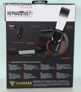 Gamdias Hephaestus P1 Review