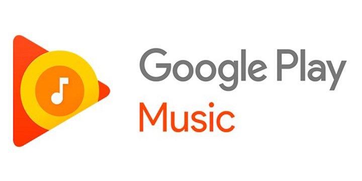 Photo of YouTube Music sustituirá a Google Play Music