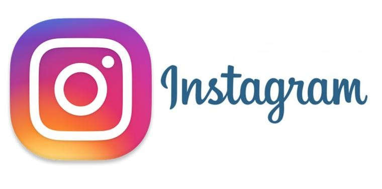 Instagram también abandona la plataforma Windows 10 Mobile