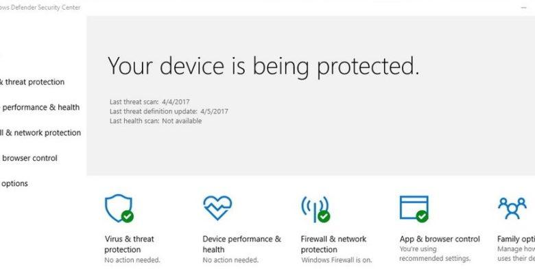 Photo of Intel Threat Detection, nueva tecnología de detección de amenazas acelerada por la iGPU