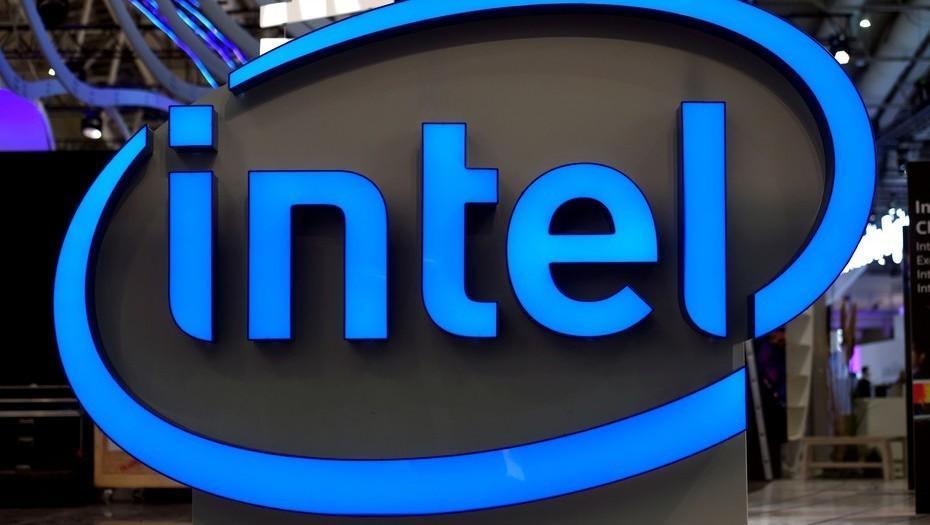 Intel anuncia sus excelentes resultados financieros