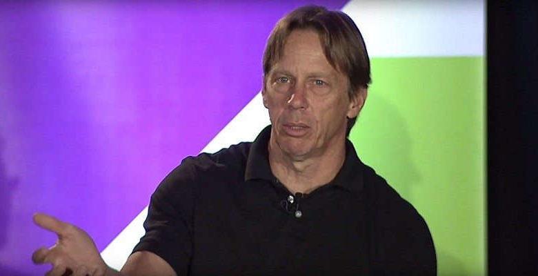 Photo of Jim Keller, líder del desarrollo de Zen, se une a las filas de Intel