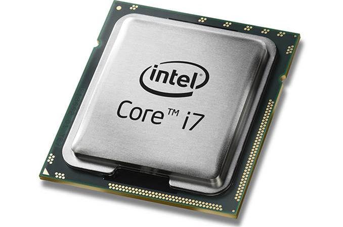 Intel trabaja en un procesador big.LITTLE