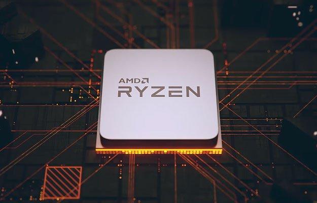 AMD Zen 2 a 7 nm será anunciada este mismo año