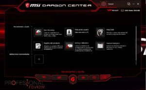 MSI GE63 Raider RGB Review