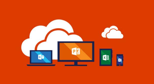 Diferencia entre Office 365 hogar y personal