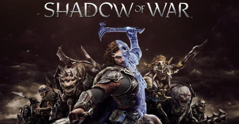 Photo of Monolith quiere eliminar los micro-pagos de Middle Earth: Shadow of War