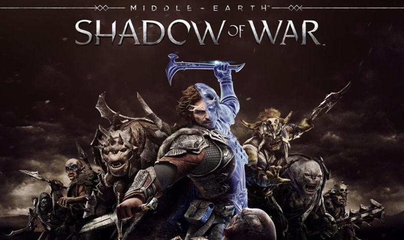 Middle Earth: Shadow of War dice adiós a los micro-pagos