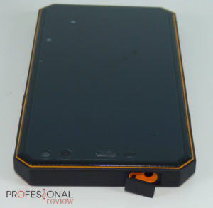 Nomu M6 Review