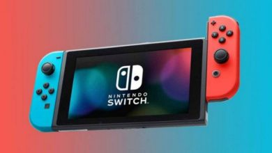 Photo of Una nueva Nintendo Switch se lanzaría este año