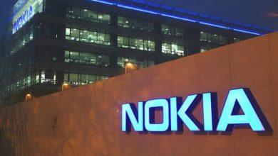 Photo of Nokia trabaja en una nueva gama de portátiles