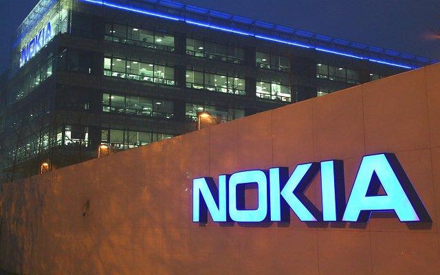 Photo of El Nokia 7.1 Plus se presentará el 16 de octubre