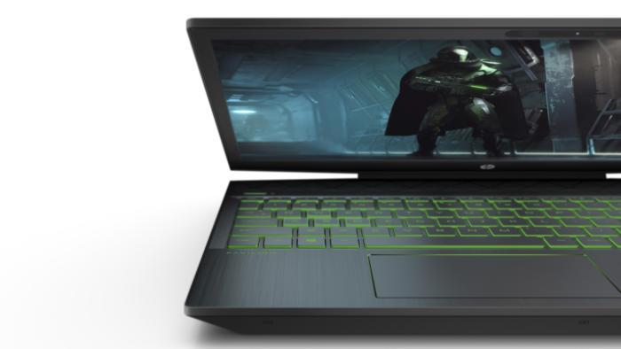 Photo of Anunciados los nuevos portátiles para jugadores HP Pavilion Gaming