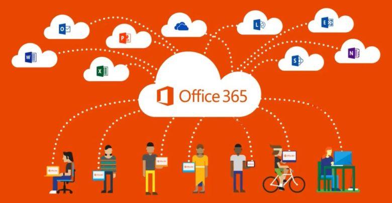 Photo of Office 365 ¿Qué es y para qué sirve ?
