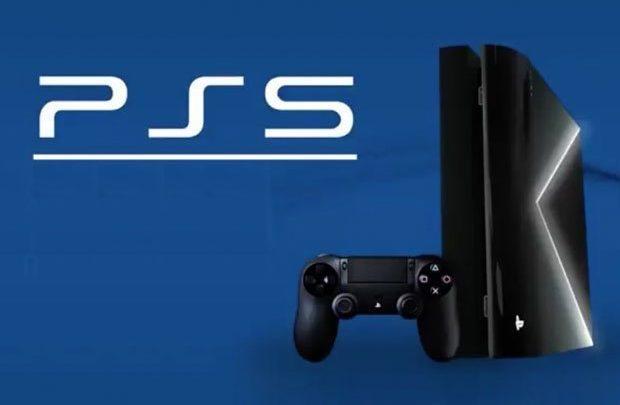 Photo of PlayStation 5 afirma soportar resolución 4K y 120Hz