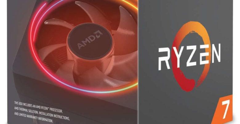 Photo of AMD cambia los términos de garantía de sus procesadores Ryzen