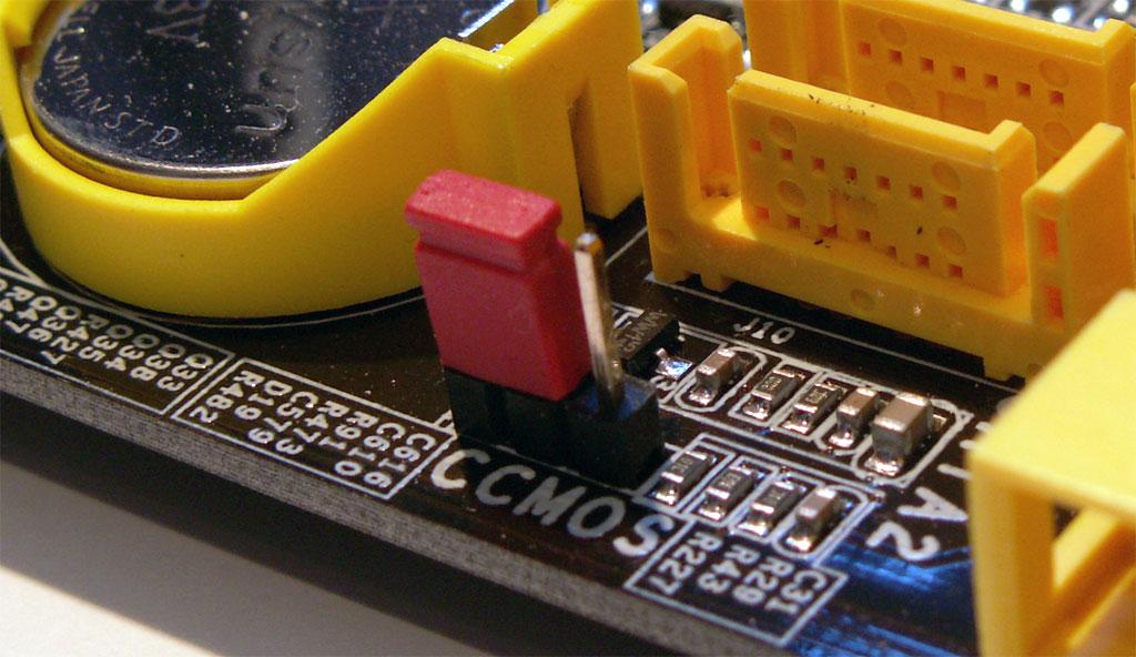 Mi PC no da imagen paso08