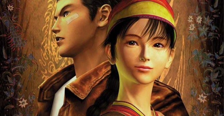Photo of Se confirma la llegada de Shenmue 1 y 2 remasterizado para PC