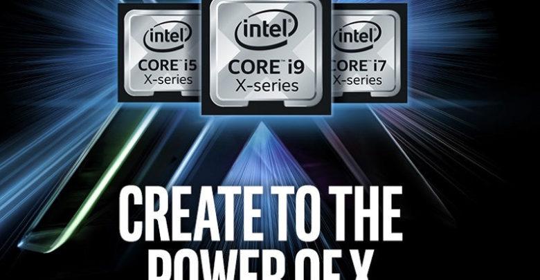 """Photo of Intel reducirá a la mitad los precios de los CPUs HEDT """"Skylake-X"""""""