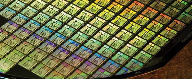 Photo of TSMC está trabajando en un chip a 7 nm para una consola