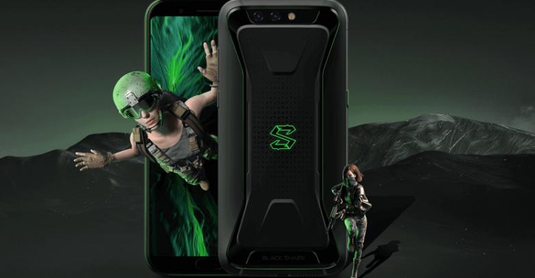 Photo of AnTuTu publica los 10 teléfonos con mejor rendimiento de septiembre de 2018